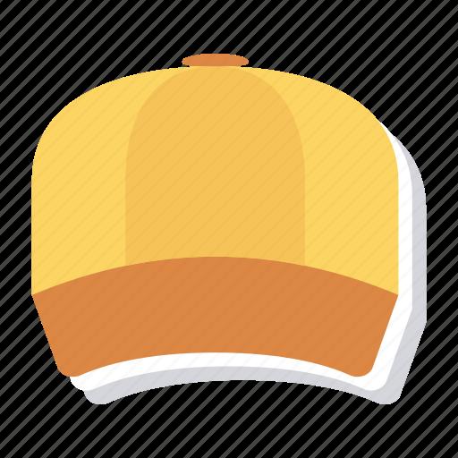 christmas, fashion, hat, sportscap, whitecap icon