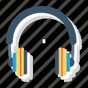 sound, headset, headphone, music, djheadphones, audio, earphones