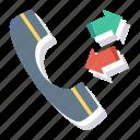 customer, help, service, support, computersupport, call, technicalsupport