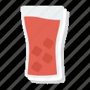 juicesplash, glass, juiceglass, drink, juice, fruit, orangejuice