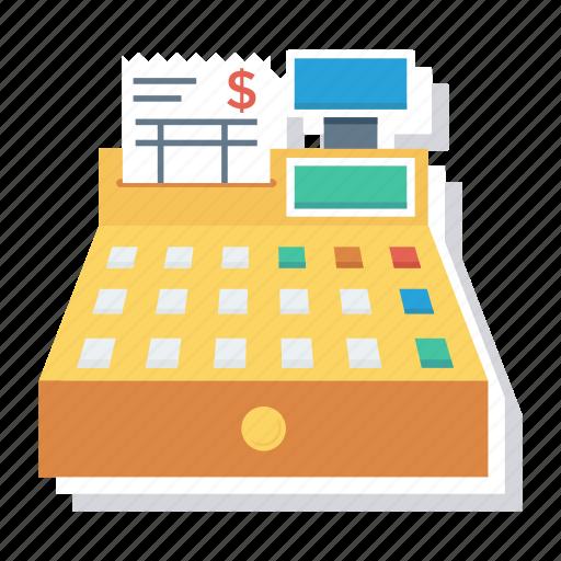 atm, bank, cashier, cashmachine, cashregister, machine, money icon