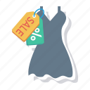 buy, cart, discount, ecommerce, sale, shop, shopping icon