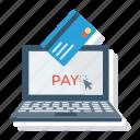 internet, money, onlinebillpay, payingbills, payment, shopping, web