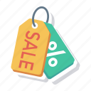 label, price, pricetag, sale, shopping, sticker, tag icon