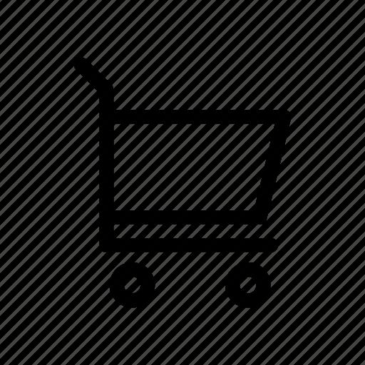Basket, ecommerce, market, sale, shopping icon - Download on Iconfinder