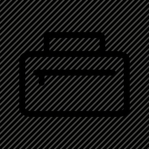 bag, ecommerce, market, sale, shopping icon