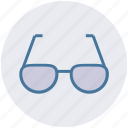 eyeglasses, fashion, glasses, shopping, sunglasses, view icon