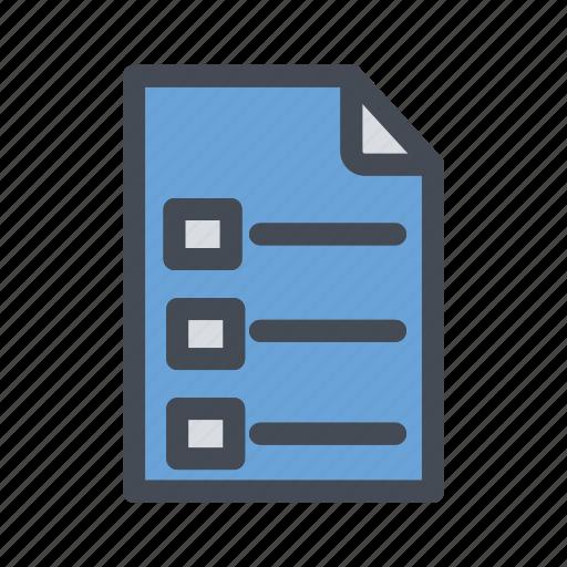 ecommerce, file, market, sale, shopping icon