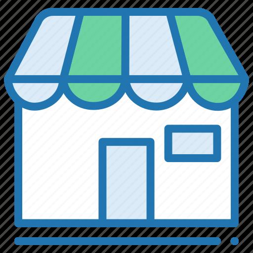 mall, market, shop, shopping, shopping mall, store icon