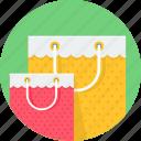 bag, shopping, buy, cart, sale, shop