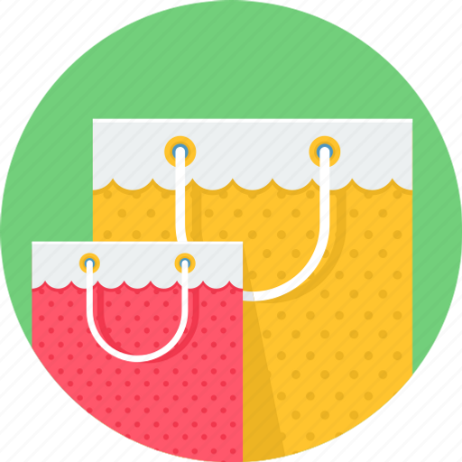 bag, buy, cart, sale, shop, shopping icon