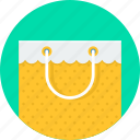 bag, buy, ecommerce, shop, shopping icon