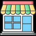 shop, online, store, ecommerce