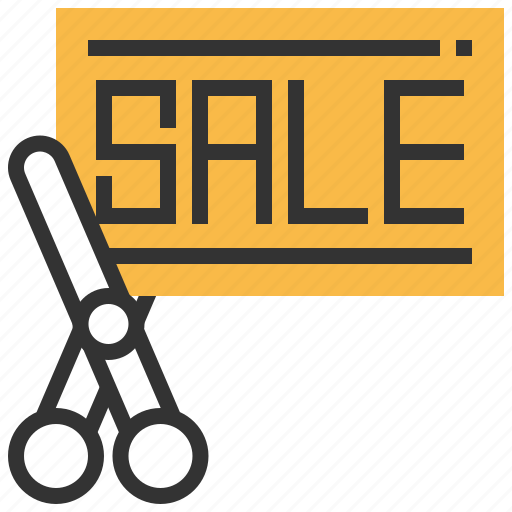 and, buy, discount, ecommerce, offers, sale, shopping icon