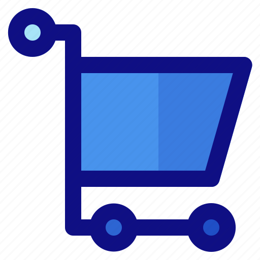cart, ecommerce, retail, shop, shopping icon