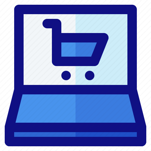 ecommerce, online, retail, shop, shopping icon