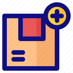 ecommerce, purchase, retail, shop, shopping icon