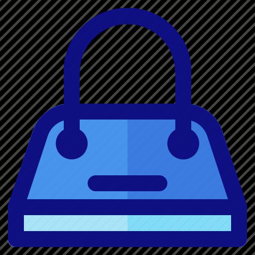 ecommerce, purse, retail, shop, shopping icon