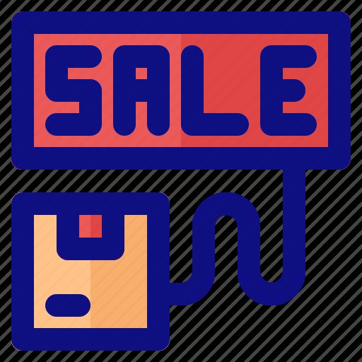 ecommerce, retail, sale, shop, shopping icon