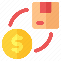 deal, ecommerce, retail, shop, shopping icon