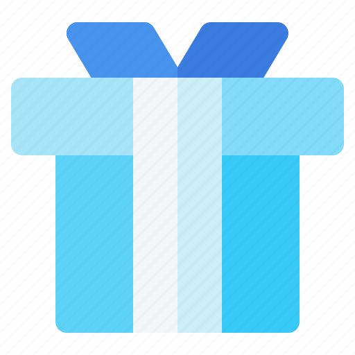 ecommerce, gift, retail, shop, shopping icon