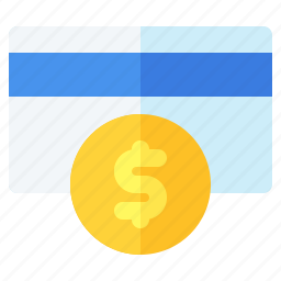 ecommerce, method, payment, retail, shop, shopping icon