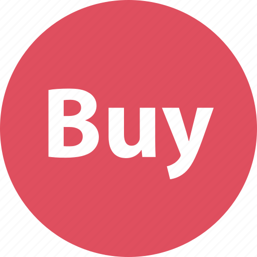 buy, now, online, sale, shopping, sign icon