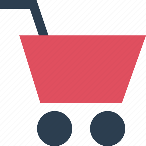 add, cart, item, online, sale, shop, shopping icon