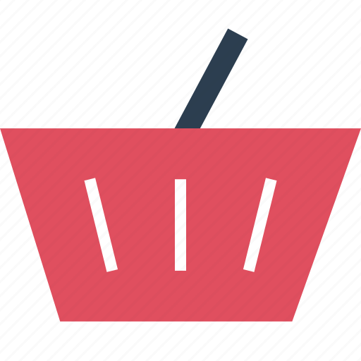 add, cart, hand, online, sale, shopping, small icon