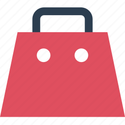 bag, carry, mall, online, sale, shop, shopping icon