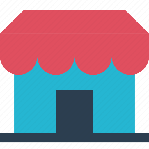 business, online, owner, sale, shop, shopping, small icon