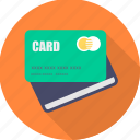 card, credit, maestro, master, payment, shopping, buy