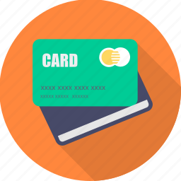 buy, card, credit, maestro, master, payment, shopping icon