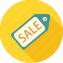 label, offer, price, sale, tag, tags icon