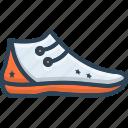 footwear, shoe, shoes, sneakers, sport