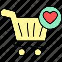 items, wishlist, item