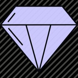 best, quality icon