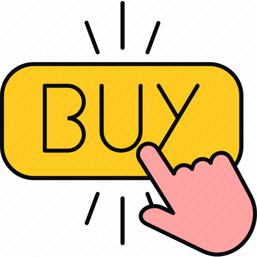 buy, ecommerce, online, payment, shop, shopping icon