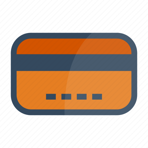 atm, banking, buy, card, debit, payment icon