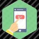 buy, online, shop, shopping