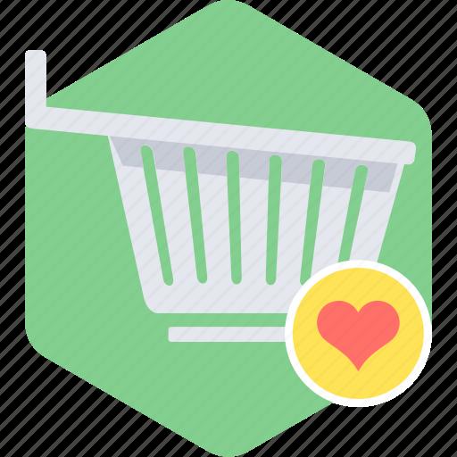 add to wishlist, bookmark, favorites, favourite, wishlist icon