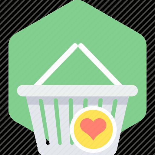 add to wishlist, bookmark, favorite, favorites, favourite, wishlist icon