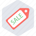 label, online, price, sale, shopping, tag icon