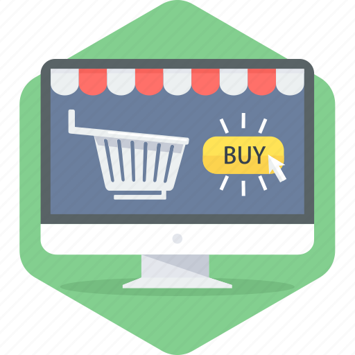 basket, buy, cart, now, online, sale, shopping icon