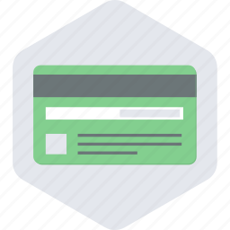 atm, buy, card, credit, debit, payment, shop icon