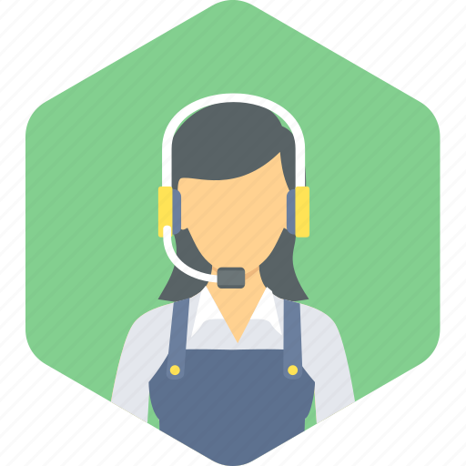 call, contact, customer, help, service, support icon