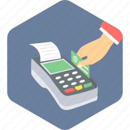 buy, card, card payment, credit, machine, payment, shopping icon