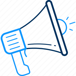 audio, broadcast, music, sound, volume icon