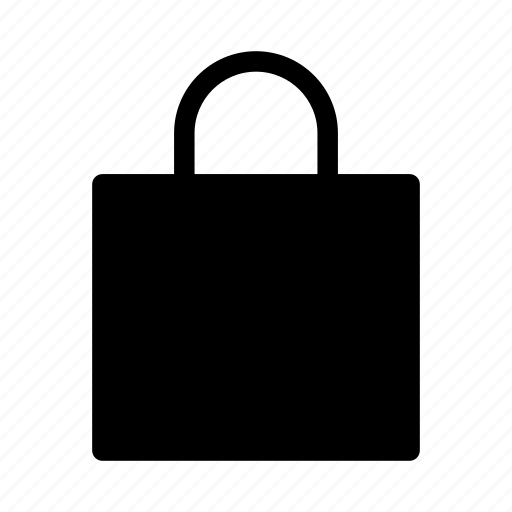 bag, commerce, market, shop, supermarket icon