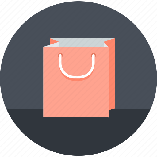 add, bag, flat design, online, sale, shopping, to icon